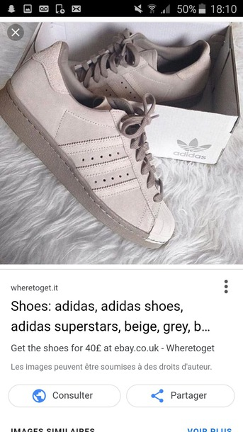 a38830d4 shoes, adidas superstars