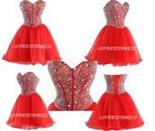 dress,red prom dress,prom dress,evening dress,short prom dress,women summer dreess,sexy prom dress,plus size dress,maxi dress,club dress,bridal gown,ball gown dress,red cocktail dress