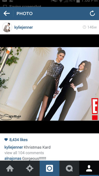 jumpsuit black suit kylie jenner black blazer