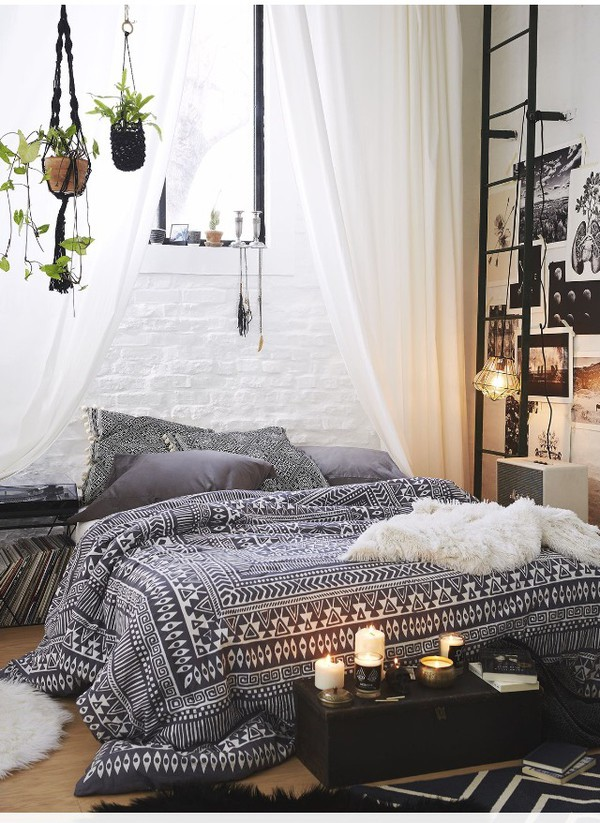 home accessory bedding grey hipster our favorite home decor 2015 socks duvet comforter galaxy duvet comforter beding set