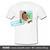 Horse Cartoon T-Shirt