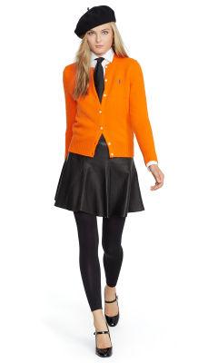 Cardigans | Women's Sweaters | Ralph Lauren