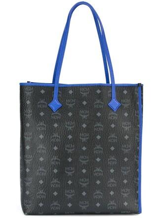 print black bag