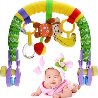 home accessory baby stroller