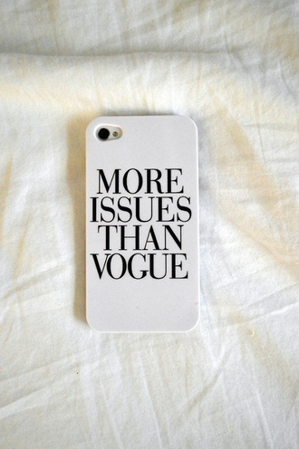 phone cover vogue phone issues white black and white iphone 5 case