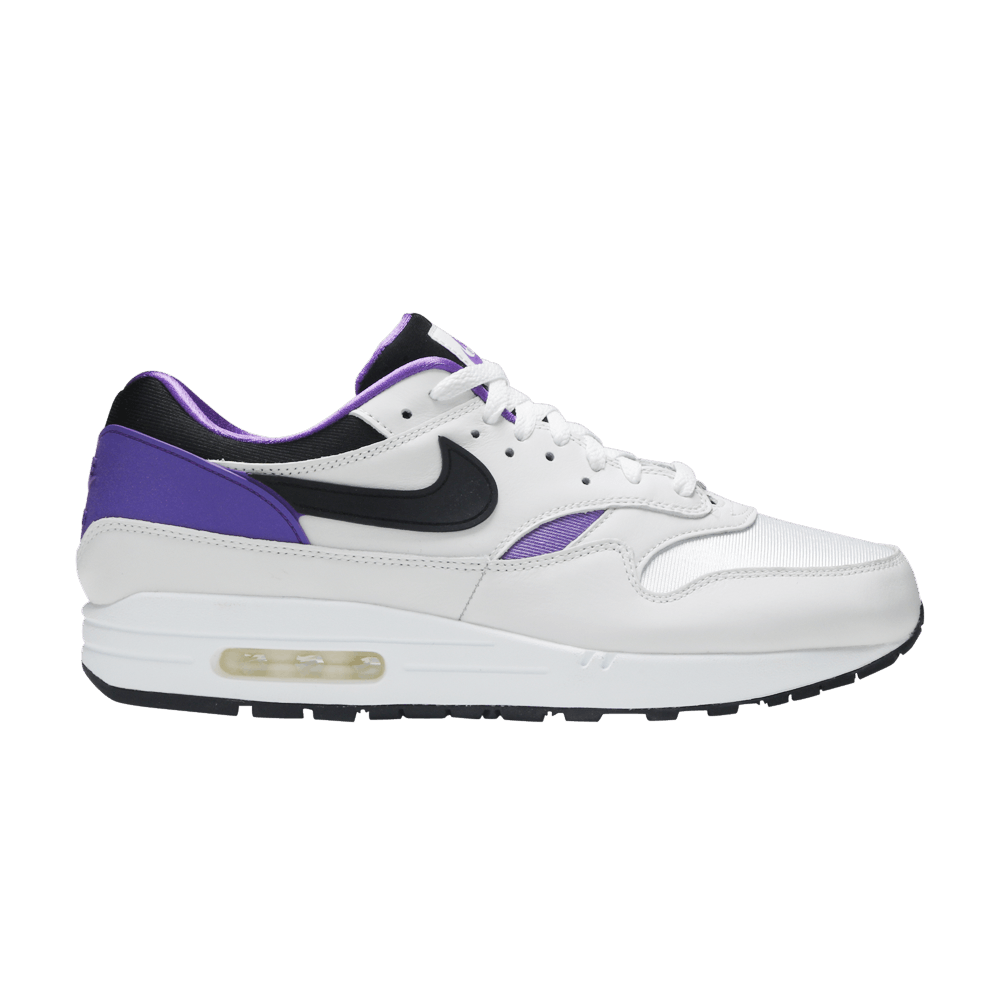 Air Max 1 'DNA Series' - Nike - AR3863 101 | GOAT
