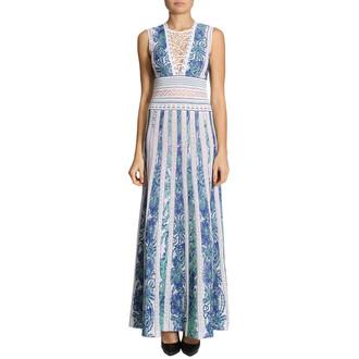 dress women turquoise