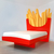 Supersize Bed  –  Cecilia Carey