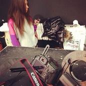 sweatshirt,raglan,grey,sportswear,model,2014,style,topshop,super,swag,girly