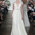 Spring 2013 Wedding Dress Jenny Packham bridal gowns Dentelle | OneWed.com
