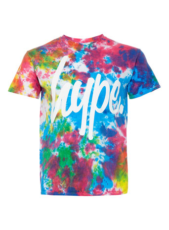 Colortone retails quality tie dye apparel and sells it at wholesale prices. Stylish tie dye retailer, including tie die t-shirts, hoodies, bucket hats, children's clothes and much more. Order online or call