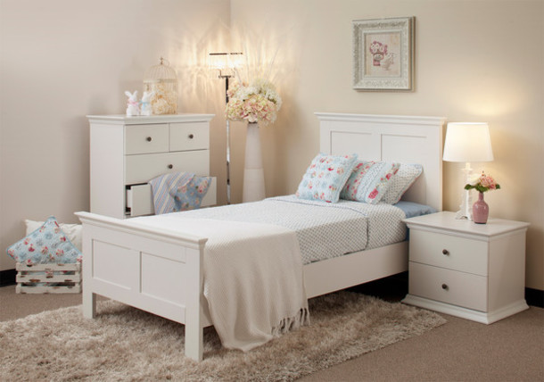 Bag Bedding Furniture Lamp Pillow Bedroom Home Decor
