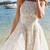 Becca - Lace Skater Dress