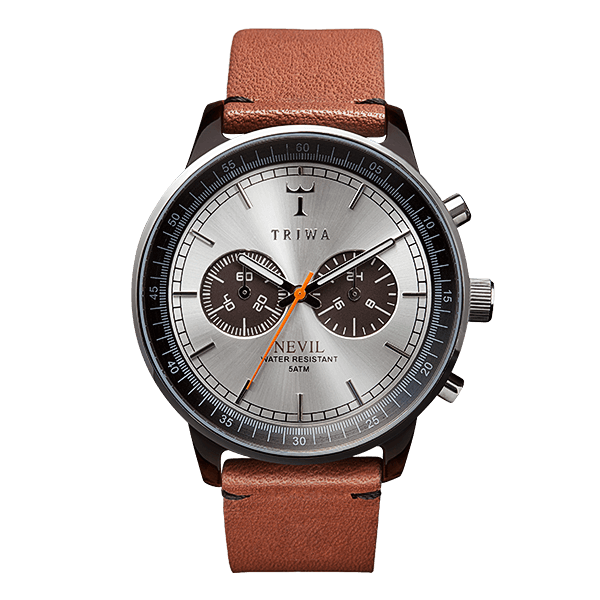 Watches - TRIWA