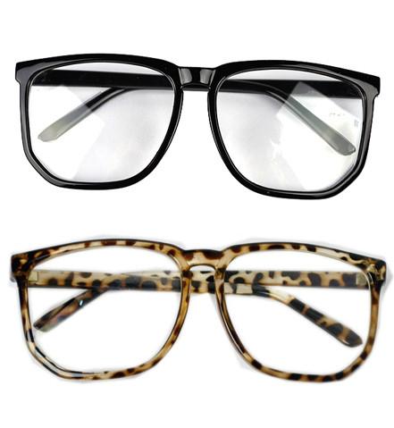 b7868223b9 sunglasses