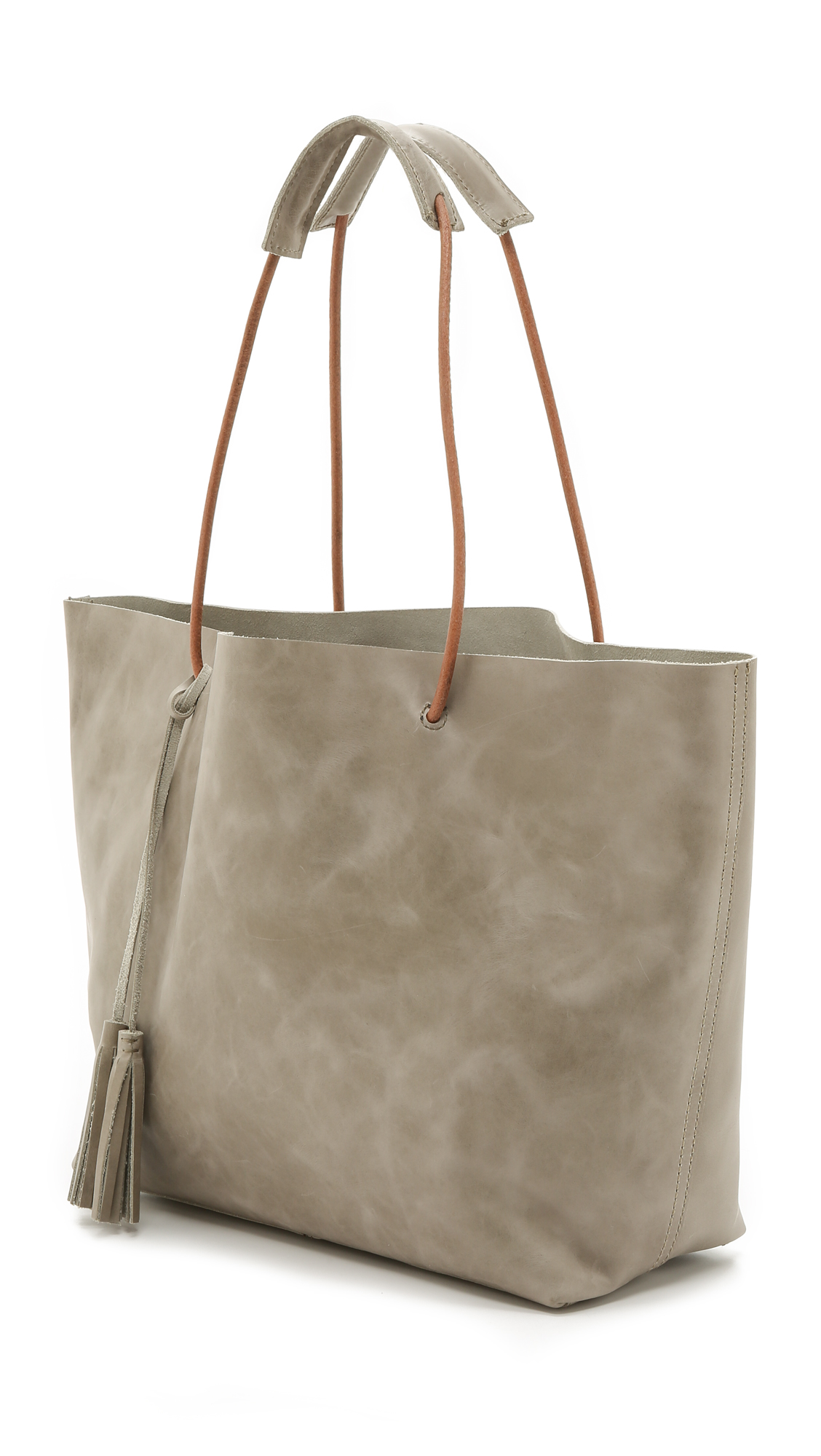 Monserat de lucca sancha east / west tote