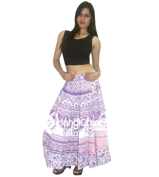 skirt handmade skirt women skirt printed skirt young women skirt cotton ksirt organic skirt elegant skirt peach summer skirt causal women skirt women summer skirt modish skirt coral beautiful skirt pretty want this short love