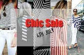 jeans,4th july sales,frame denim,free people,nordstrom,stripes,white jeans,mih jeans,rag and bone