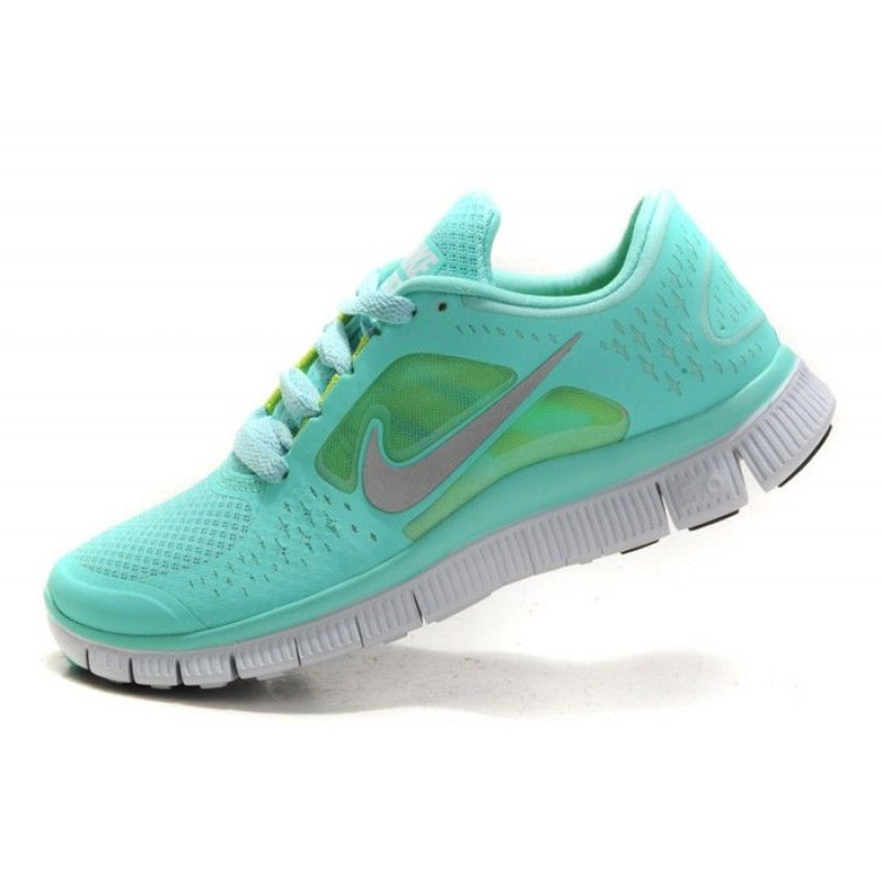Should I Get A Size Bigger In Running Shoes