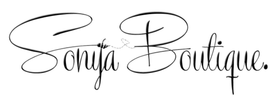 New Arrivals | Sonya Bee's Boutique