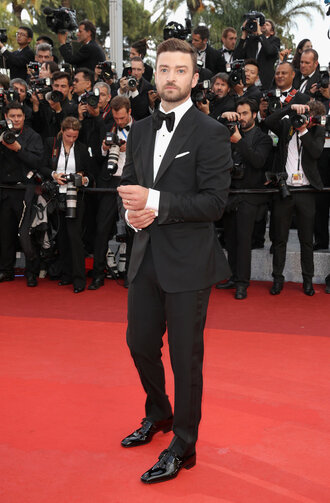 pants suit menswear mens suit cannes justin timberlake
