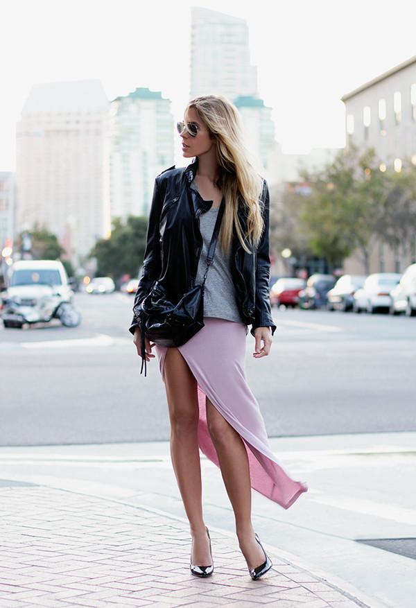 Balenciaga shoes women   Clothing stores
