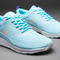 Nike sportswear womens air max thea - womens select footwear - glacier ice-grey-purple