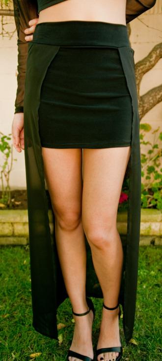 mesh maxi skirts maxi skirt mesh skirts black maxi skirts skirt black skirts