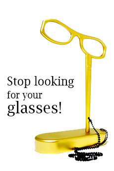 Celine | Sunglasses |  kokkorisoptics.gr
