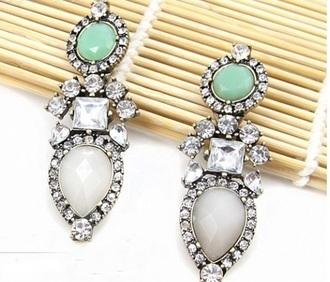 jewels earrings jewelry women