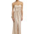 Twilight Shimmer Gown by Trina Turk at $80 | Rent The Runway
