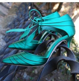 shoes teal aqua teal heels aqua high heels high heels
