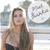 Frankies Bikinis | Frankies Bikinis – Malibu Made Bathing Suits