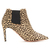 Aquazzura : Buy luxury shoes - mytheresa
