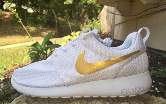 53dbb4192fee shoes