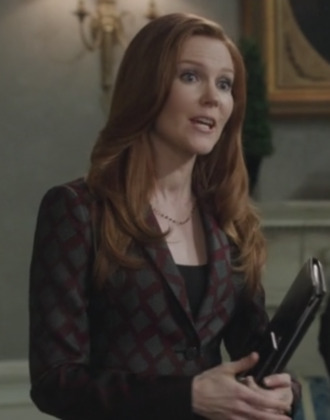 jacket scandal darby stanchfield abby whelan blazer