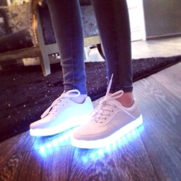 shoes jeans white shoes heels fashion shiny shoes