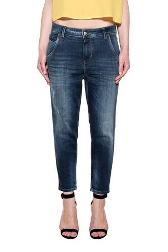 jeans denim dark blue dark blue