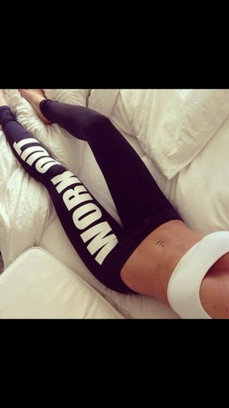 leggings workout leggings pants athleticwear athletic style fashion logo leggings logo