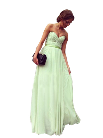 dress sage dresses mint dress prom dress elegant prom dresses long bridesmaid dress mint bridesmaid dresses strapless prom dresses belt prom dresses belt bridesmaid dresses