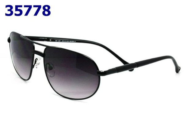 200f847e674 Sunglass Wholesale Usa
