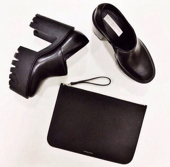 shoes cute platforms platform shoes platform platform high heels platforms black shoes