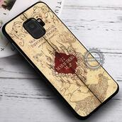 top,movie,harry potter,marauder's map,iphone case,iphone 8 case,iphone 8 plus,iphone x case,iphone 7 case,iphone 7 plus,iphone 6 case,iphone 6 plus,iphone 6s,iphone 6s plus,iphone 5 case,iphone se,iphone 5s,samsung galaxy case,samsung galaxy s9 case,samsung galaxy s9 plus,samsung galaxy s8 case,samsung galaxy s8 plus,samsung galaxy s7 case,samsung galaxy s7 edge,samsung galaxy s6 case,samsung galaxy s6 edge,samsung galaxy s6 edge plus,samsung galaxy s5 case,samsung galaxy note case,samsung galaxy note 8,samsung galaxy note 5