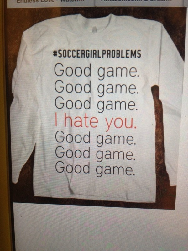 shirt soccer long sleeves