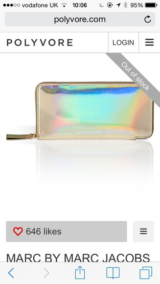 bag marc by marc jacobs