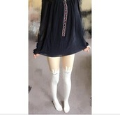 dress,simple dress,kawaii,kawaii dress,black dress,black,button up dress,sheer,black sheer dress,cute,cute dress,sweet,asian,asian fashion,japan,japanese,japanese fashion,long sleeve dress,long sleeves