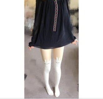 dress simple dress kawaii kawaii dress black dress black button up dress sheer black sheer dress cute cute dress sweet asian asian fashion japan japanese japanese fashion long sleeve dress long sleeves