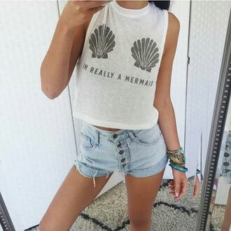 top perfect comfy summer outfit summer outfits