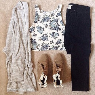 shoes back to school fall outfits top