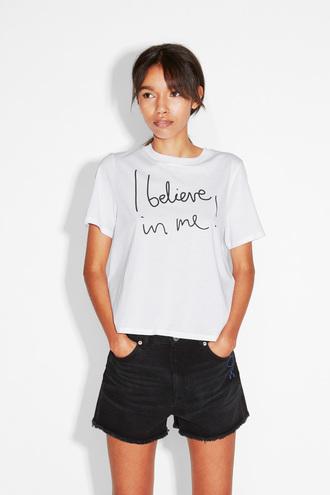 t-shirt slogan t-shirts slogan t shirt